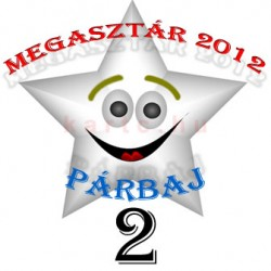 Mega Prbaj 2. rsz
