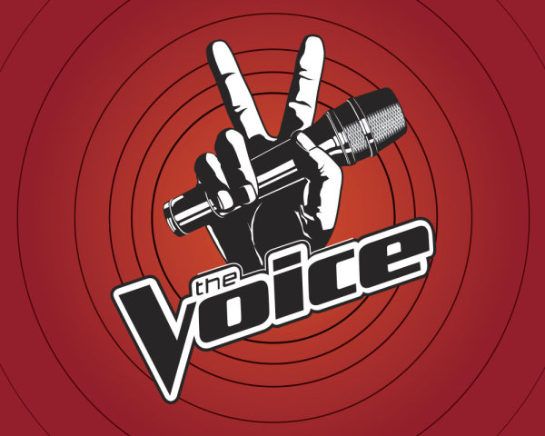 The Voice - Magyarorszg Hangja: 2012-ben a TV2 msorn