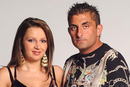 Gáspár Győző és Bea: felfüggesztett börtönbüntetést kaptak
