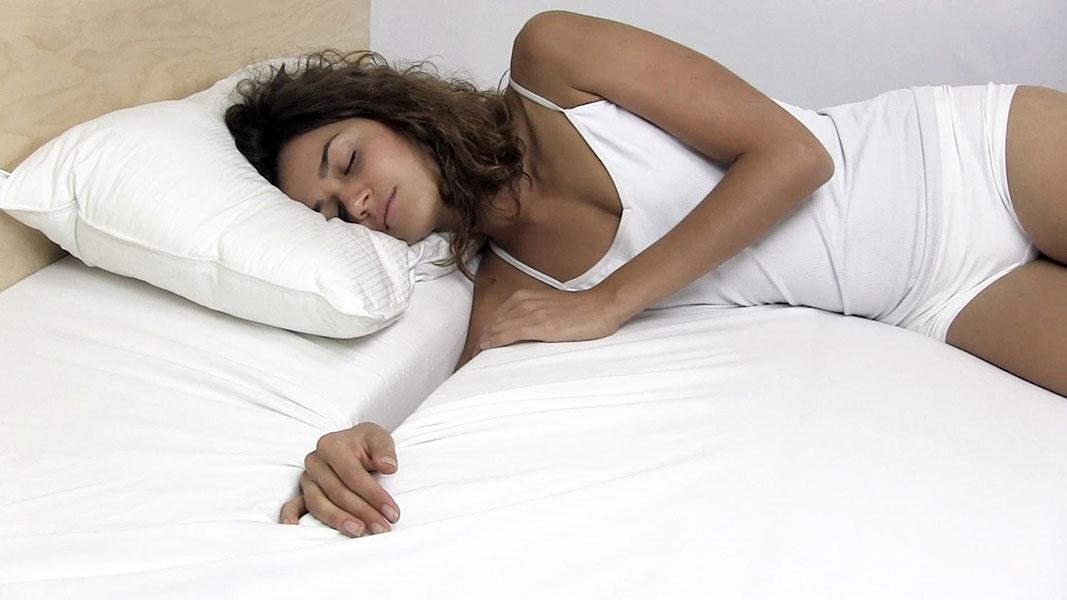 Ezért kerüld a kihúzható kanapék matracait
