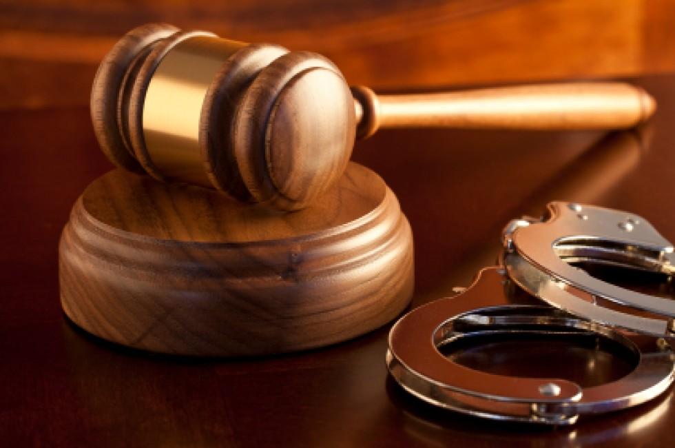 A büntetőeljárás 10 alapelve