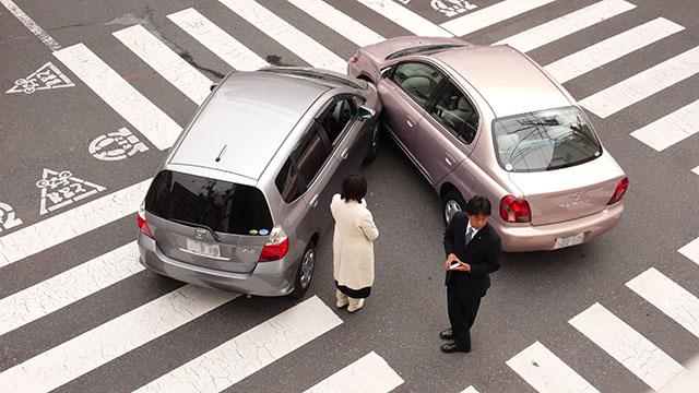 Biztosítási teendők, ha meghúzták az autónkat