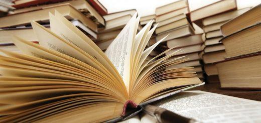 A nyomdák szerepe a könyvkiadásban