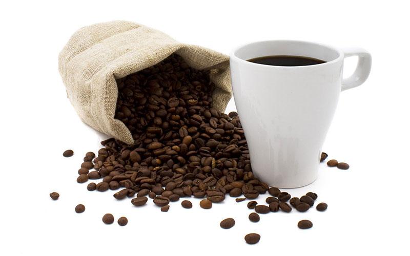 Mértékkel fogyasztva nagyon is egészséges lehet a kávé