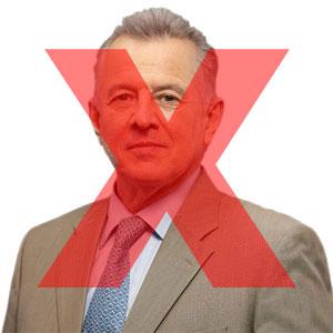 Lemondott Schmitt Pál