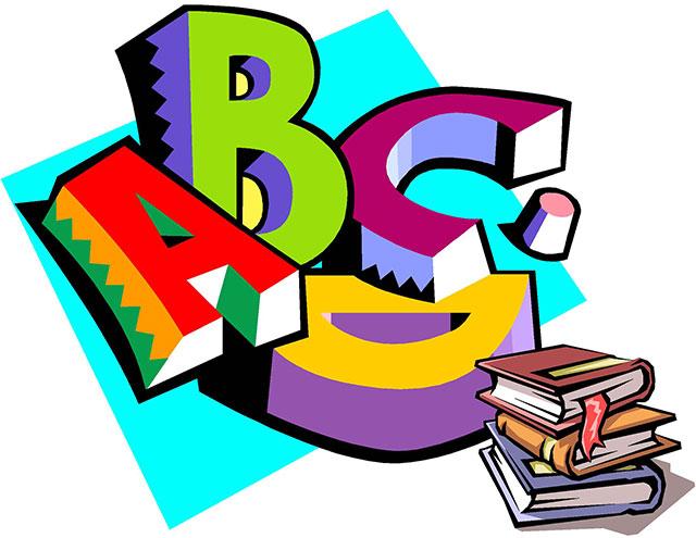 A nyelvtanítás története