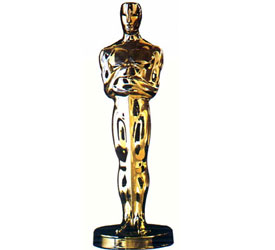 Oscar - díj