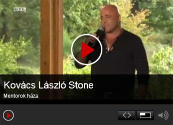 Stone (Kovács László)