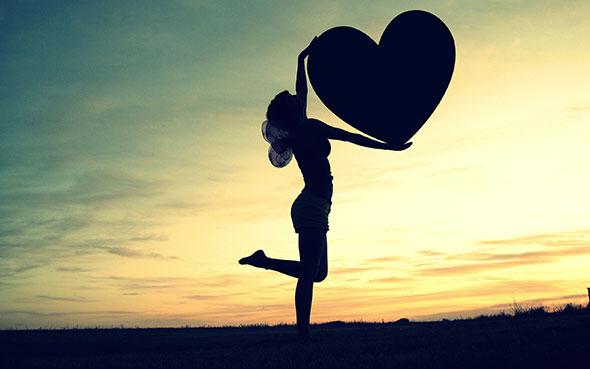 Sztárok és civilek között sem lehetetlen a szerelem