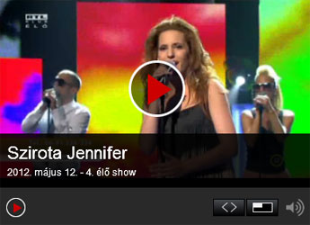 Szirota Jennifer