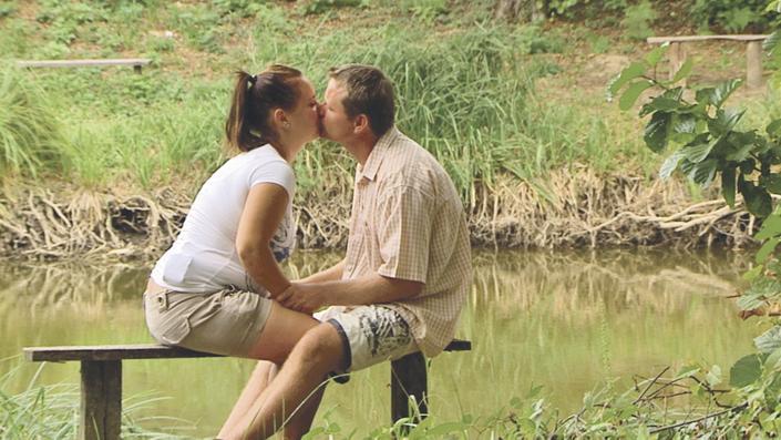 A legösszeillőbb párosnak, Tominak és Enikőnek sem sikerült együtt maradnia