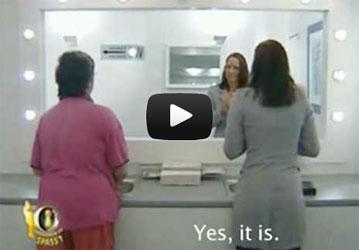 A világ legjobb átverése videóval