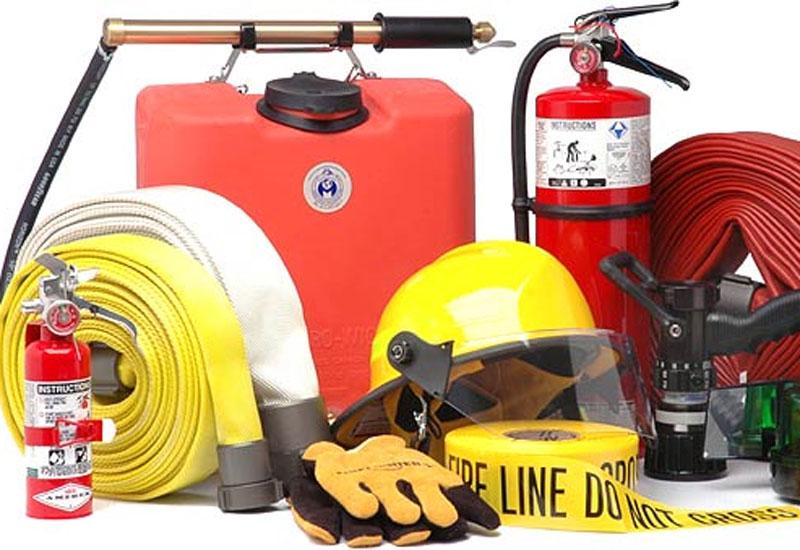 Hatályba lépett az új tűzvédelmi jogszabály