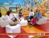 RTL Klub - Reggeli