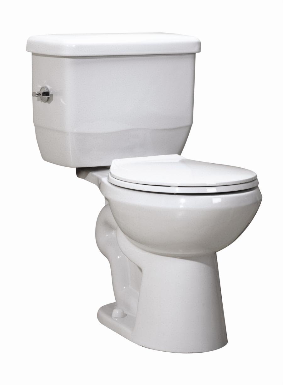 Mindig vigyázzunk, mi kerül a WC-be