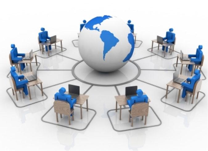 Webáruház készítési lehetőségek házilag