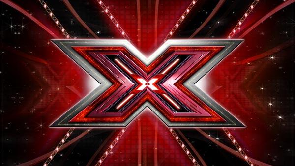 X-faktor 2013 - 2. adás, válogatás